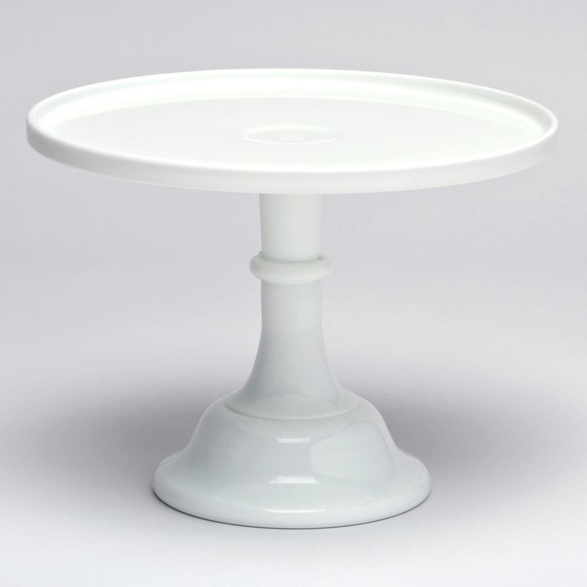 In Wedding Cake Stands