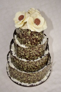 SylviasKitchen_WeddingCake_Chocolate_Millie-(10)