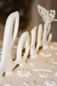SylviasKitchen_WeddingCakes_Amy (6) (427x640)