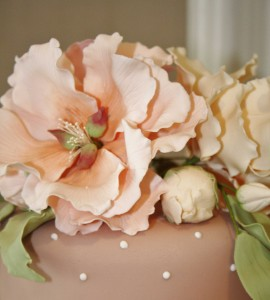 SylviasKitchen_WeddingCakes_Anna-(1)