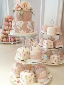 SylviasKitchen_WeddingCakes_Anna-(22)