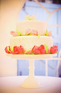 SylviasKitchen_WeddingCakes_Caterina1 (420x640)