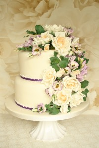 SylviasKitchen_WeddingCakes_Gemma (8)