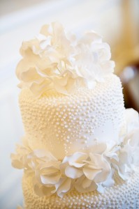 SylviasKitchen_WeddingCakes_Katherine (4)