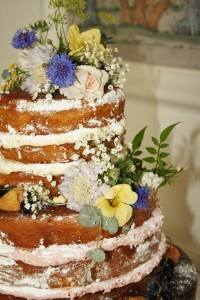 SylviasKitchen_WeddingCakes_Marieke (8)