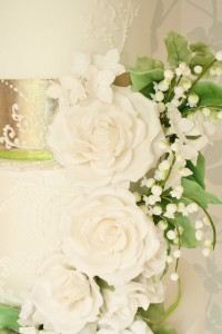 SylviasKitchen_WeddingCakes_May-(4)