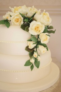 SylviasKitchen_WeddingCakes_Sally-(2)