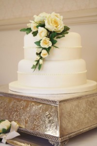 SylviasKitchen_WeddingCakes_Sally-(4)
