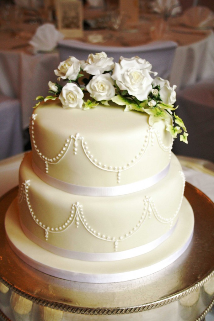SylviasKitchen_WeddingCakes_Sarah-(22)