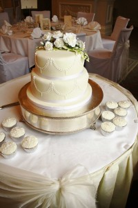SylviasKitchen_WeddingCakes_Sarah-(27)