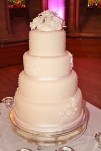 SylviasKitchen_WeddingCakes_Stacey-(1)