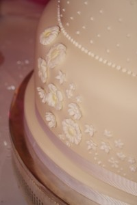 SylviasKitchen_WeddingCakes_Stacey (11)