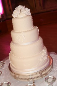 SylviasKitchen_WeddingCakes_Stacey-(14)