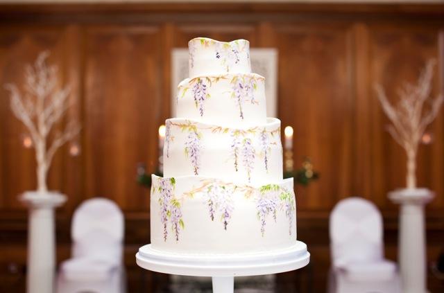 SylviasKitchen_WeddingCakes_Wisteria (3)