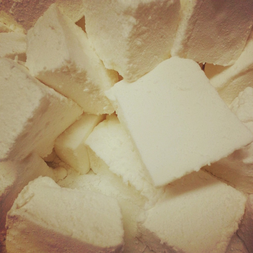 SylviasKitchen_Blog_Marshmallows (22)