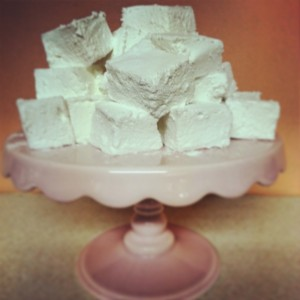SylviasKitchen_Blog_Marshmallows (24)