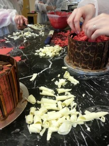 SylviasKitchen_Courses_ChocolateCake&TruffleCourse (17)