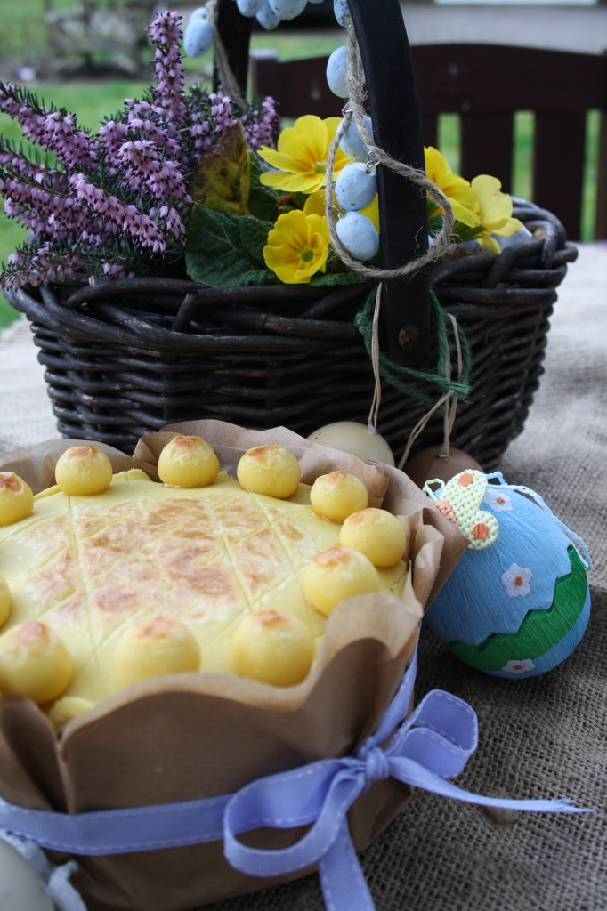 SylviasKitchen_SeasonalCakes&Bakes_Easter