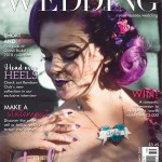 Your Sussex Wedd17