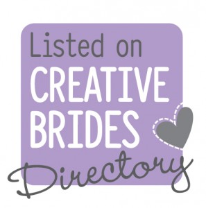 Listed in DIRECTORY