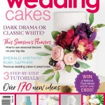 WeddingCakesWint17
