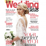 WeddingIdeasJul2018