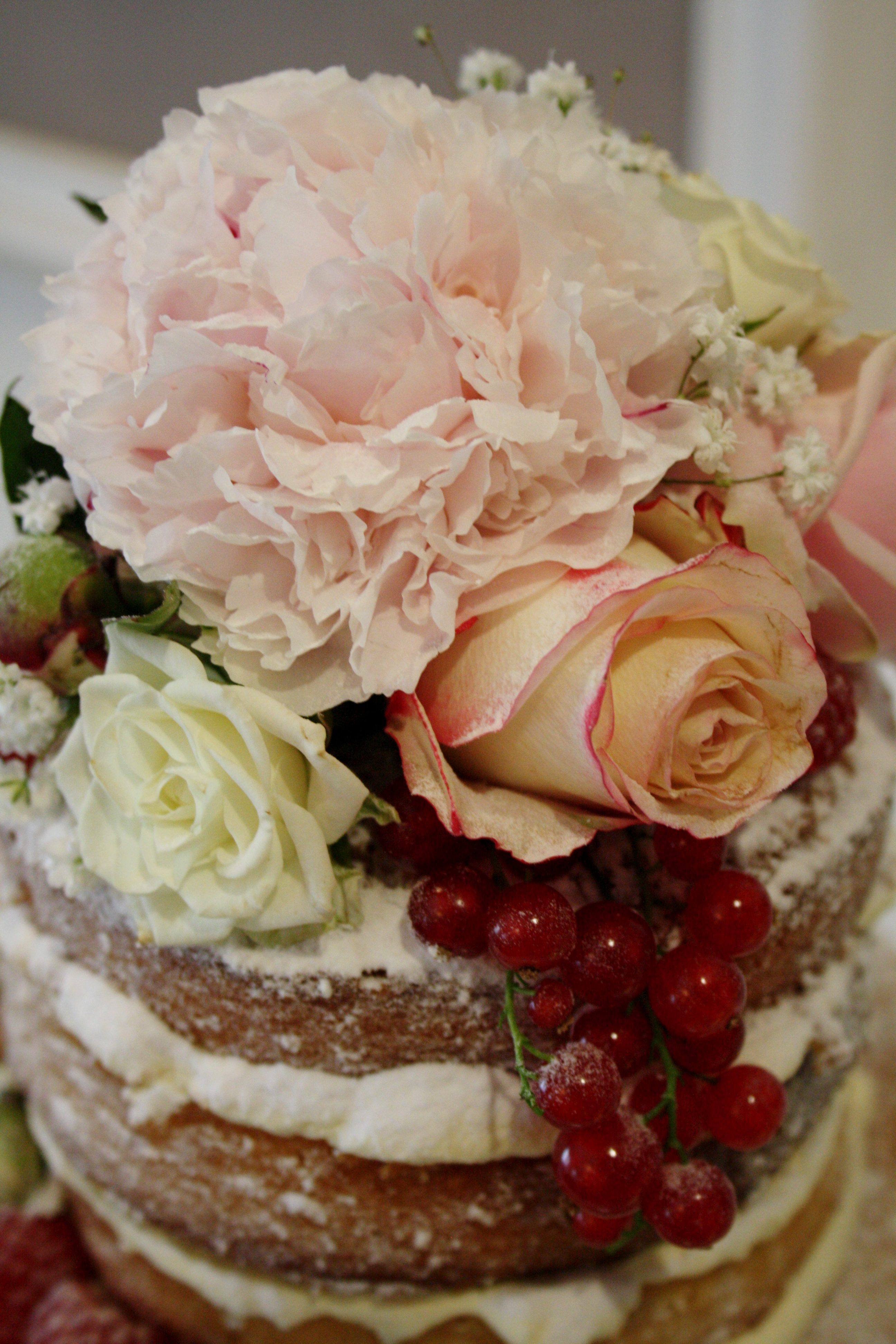 Sylvia S Kitchen Luxury Hand Crafted Wedding Cakes
