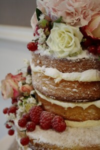 SylviasKitchen_WeddingCakes_Jenny (14)