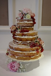 SylviasKitchen_WeddingCakes_Jenny (9)