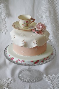SylviasKitchen_CelebrationCakes_Catherine (8)