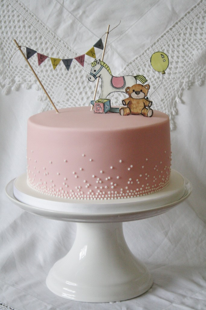 sylviaskitchen_celebrationcakes_eliza