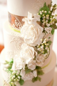 SylviasKitchen_WeddingCakes_May (1)