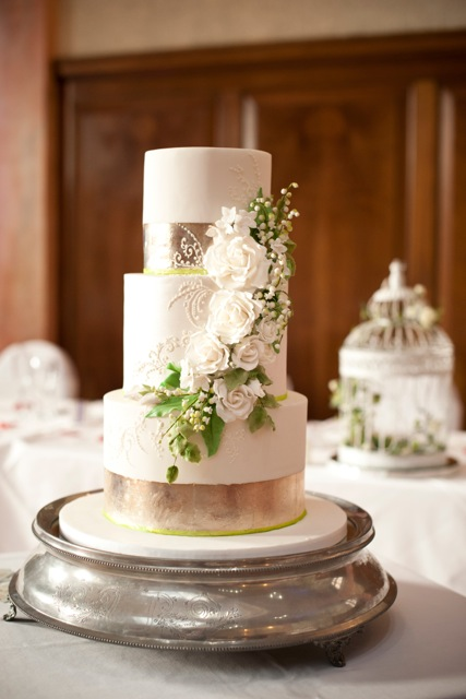 SylviasKitchen_WeddingCakes_May (4)