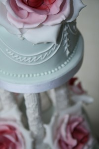 SylviasKitchen_WeddingCakes_Rose (10)