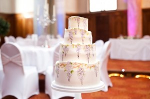 SylviasKitchen_WeddingCakes_Wisteria (7)