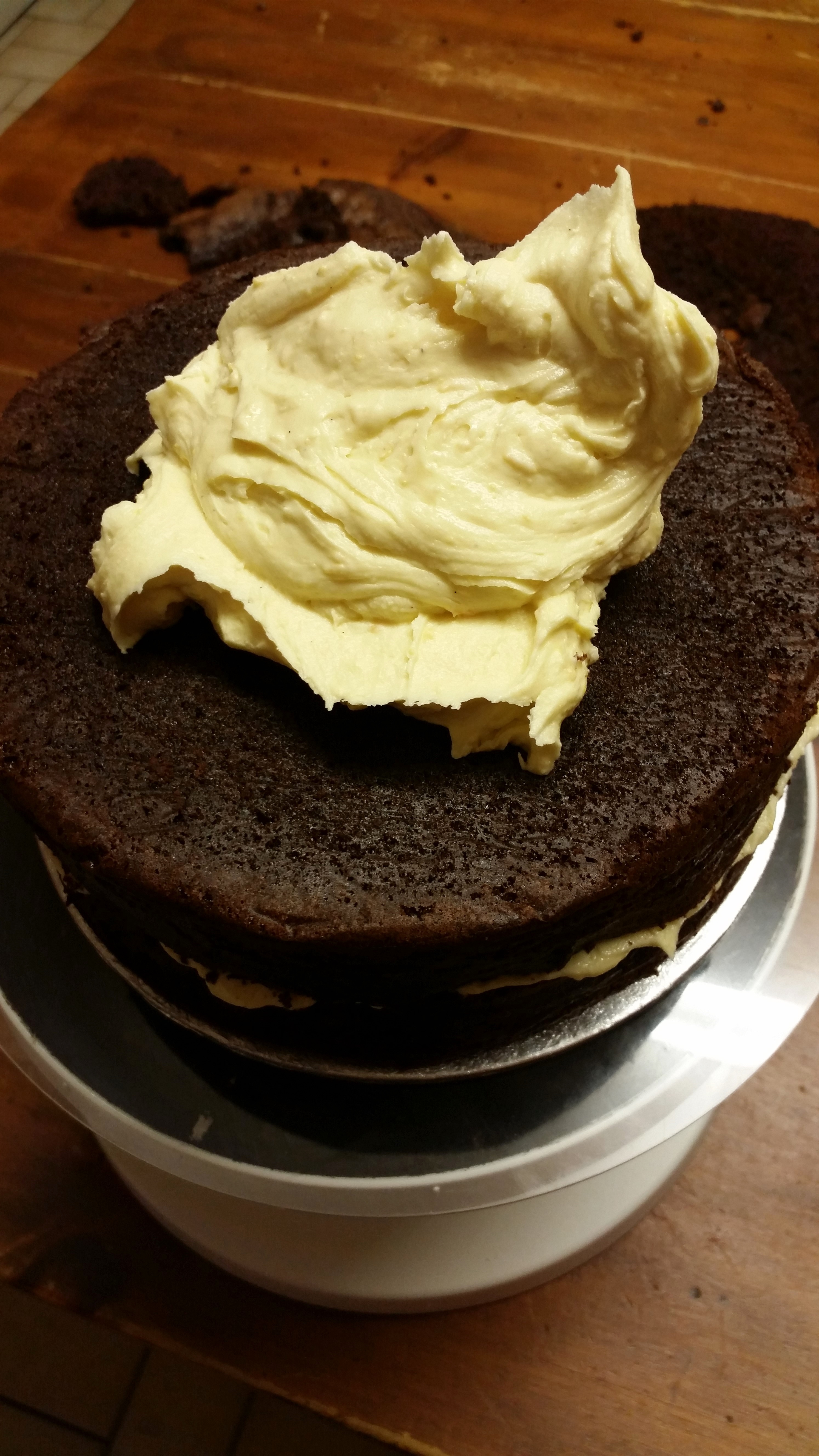 SylviasKitchen_Recipes_SpicedChocolateCake (9)